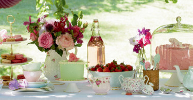 garden-teaparty-sm