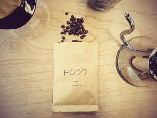【コーヒー豆の定期宅配】コーヒー好きなら必ず喜ぶギフト!|商品画像