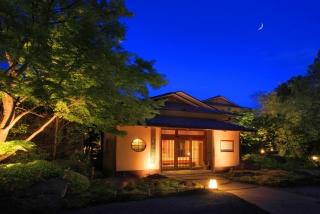 【福島】御宿かわせみ 宿泊温泉ペア JTBギフトトラベル|商品画像