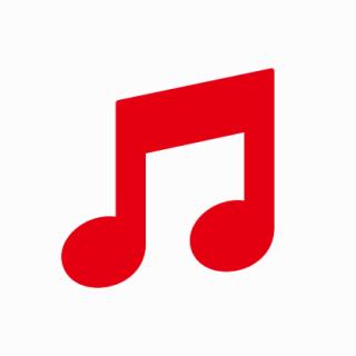 フラッシュモブオプション:お好きな楽曲使用|商品画像