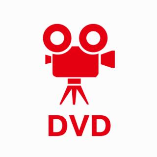 フラッシュモブオプション:ムービー撮影+DVD編集|商品画像