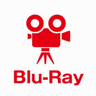 フラッシュモブオプション:ムービー撮影+BD編集|商品画像