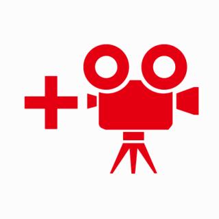 フラッシュモブオプション:撮影カメラ追加|商品画像