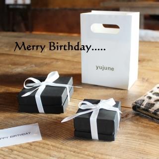 1月 誕生石ガーネットカラー ビーズブレスレット ネックレス リング SET|商品写真サムネイル