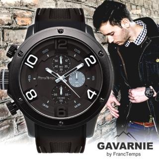 Franc Temps/フランテンプス Gavarnie/ガヴァルニ (刻印・送料込み)|商品画像