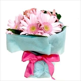 おまかせ花束ブーケ|商品画像