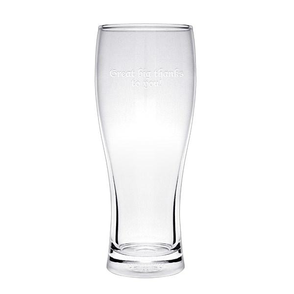 ビアタンブラーグラス [名入れタンブラー]|商品写真