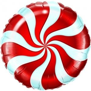 キャンディーバルーン|イメージ画像