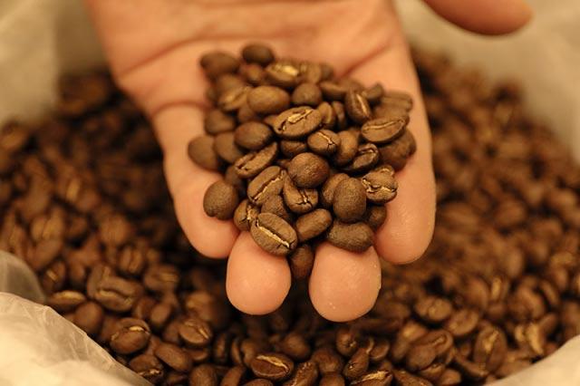 あの人をイメージした世界で一つのブレンドコーヒー  LITE|商品写真