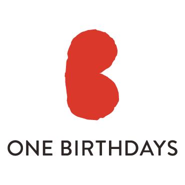 ONE BIRTHDAYS|ショップ画像