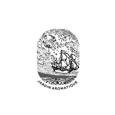 JARDIN AROMATIQUE × ONE BIRTHDAYS ショップ画像