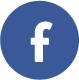 BIRTHDAYS Facebookページ