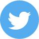 BIRTHDAYS Twitterページ