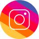BIRTHDAYS Instagramページ
