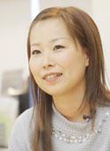 松山洋子さん