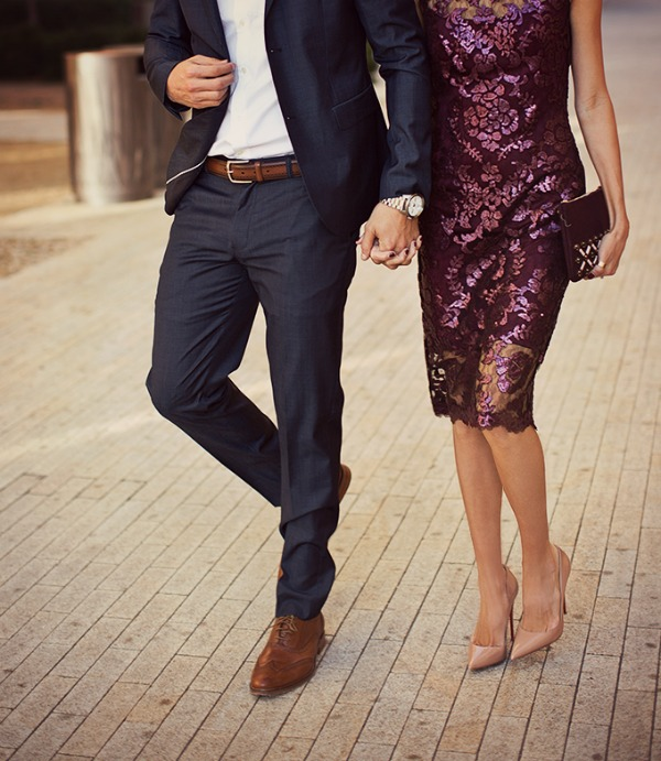holiday_couple_outfits