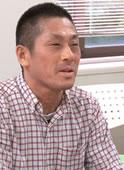 中島雄大さん