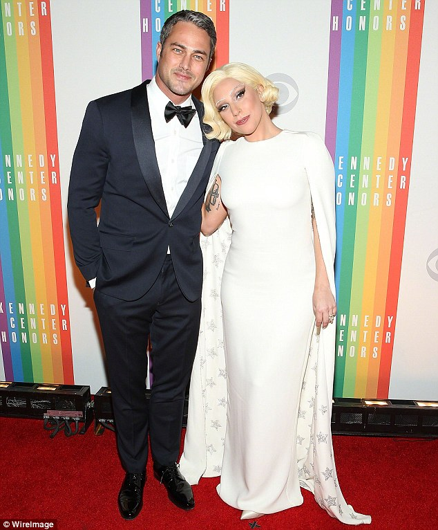 288FFFAA00000578-3077884-Sweet_Gaga_recently_revealed_that_she_started_crying_when_Chicag-m-64_1431420735609