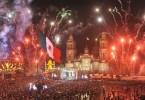 Frases-célebres-de-la-Independencia-de-México