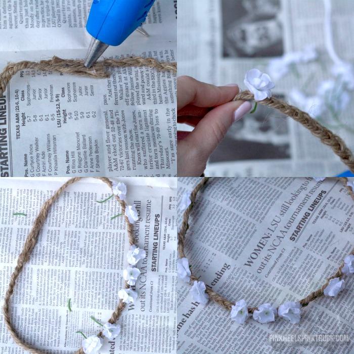DIY-Boho-Flower-Crown-Tutorial-2