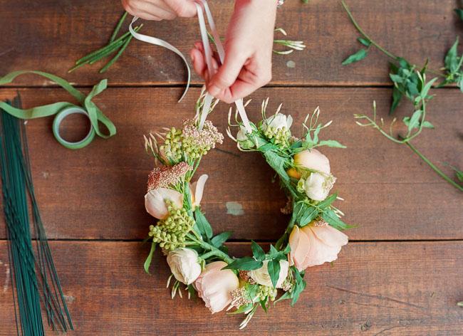 DIY_floral_crown_04