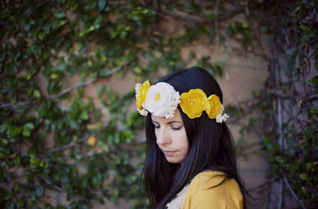 flower-crown-diy-11