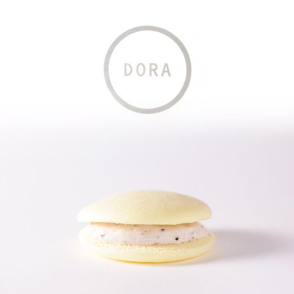 dora_tobira