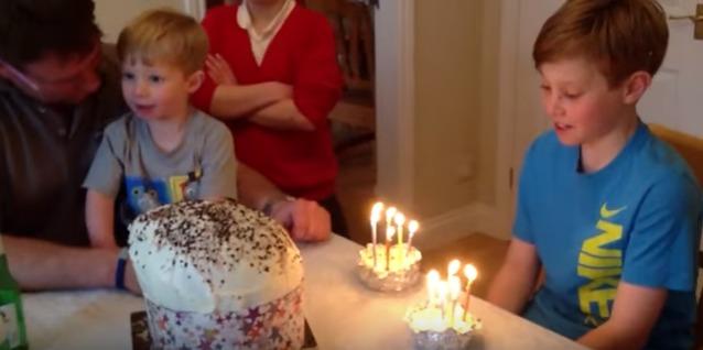 FireShot Capture 344 - My birthday cake exploded - YouTube_ - https___www.youtube.com_watch