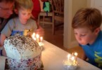 FireShot Capture 345 - My birthday cake exploded - YouTube_ - https___www.youtube.com_watch