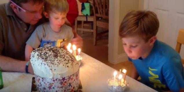 FireShot Capture 345 - My birthday cake exploded - YouTube_ - https___www.youtube.com_watch