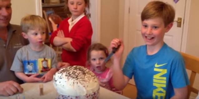 FireShot Capture 347 - My birthday cake exploded - YouTube_ - https___www.youtube.com_watch