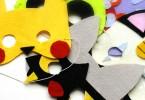 masques_pokemon1-1080x720.psd-1080x720