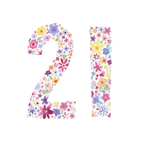 ff-21-birthday-7x7