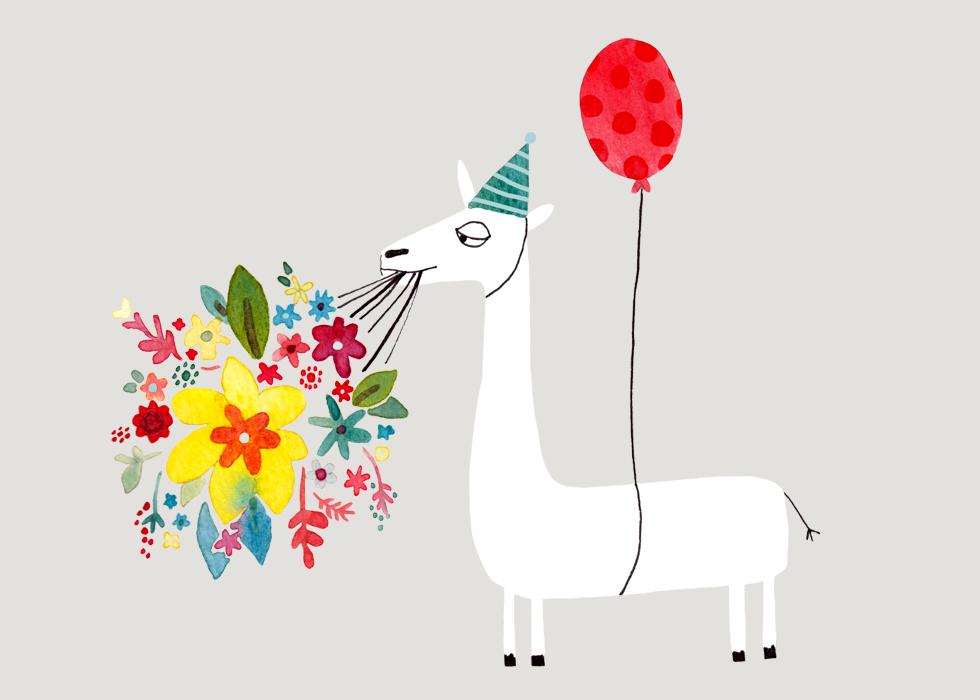 ff-llama-loves-giving-2