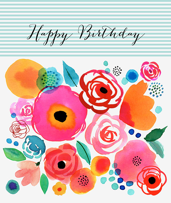 flower_gems_birthday