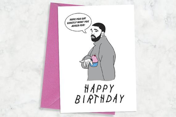 Happy Birthdayをおしゃれに書きたい マネしたくなる画像集10選 誕生日プレゼント Birthdays 誕生日ポータル One Birthdays