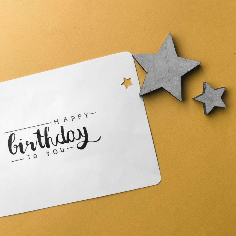 160128-lettering-happy-birthday