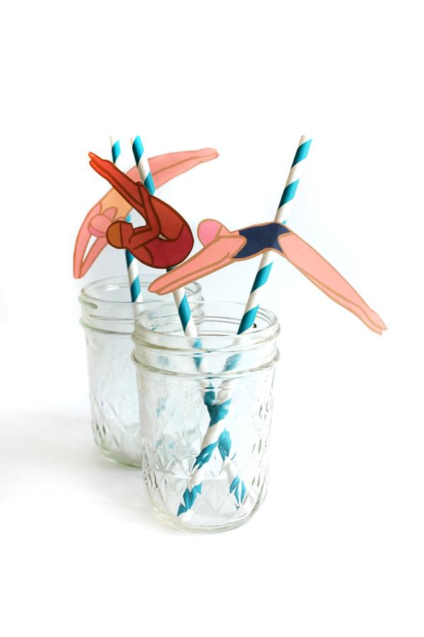 2_printable_diving_straws