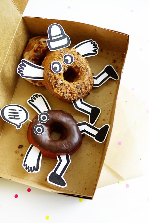 6_donut_buddies