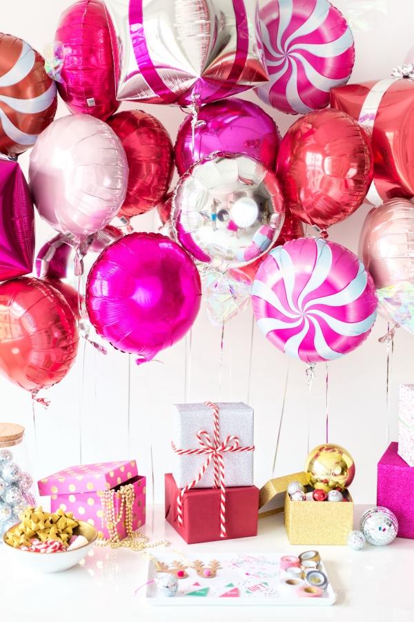 balloon-time-christmas-20-600x900