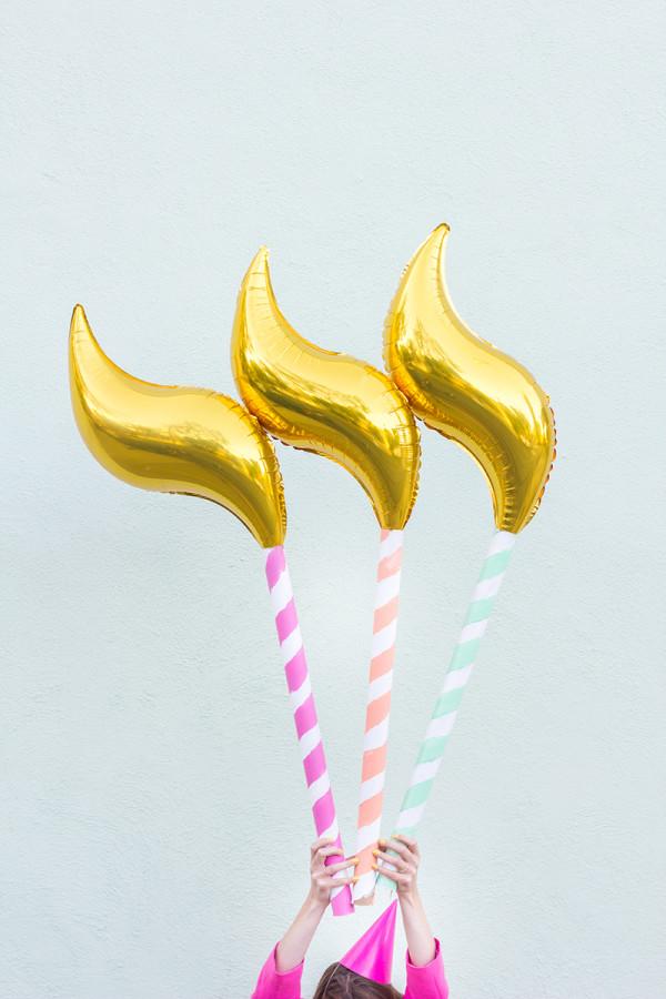 diy-birthday-candle-balloons6-600x900
