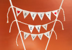 diy-simple-bunting-cake-topper_0002-1