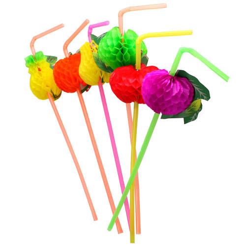 fruit-straws_68b24d3c-cbe6-4fe3-8951-b9931ca5fba2