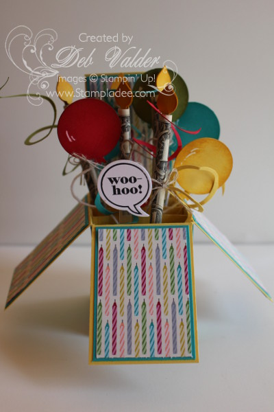 card-in-a-box-cycle-celebration-birthday-basics-designer-series-paper-small-oval-punch-just-sayin-word-bubbles-framelits-1