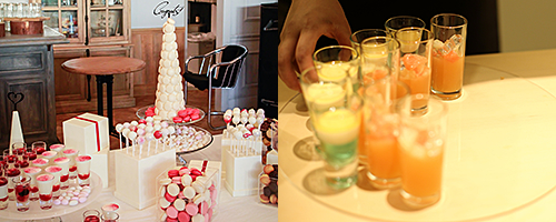 catering_pic1