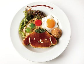 food_pict15