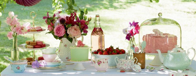 garden-teaparty-sm