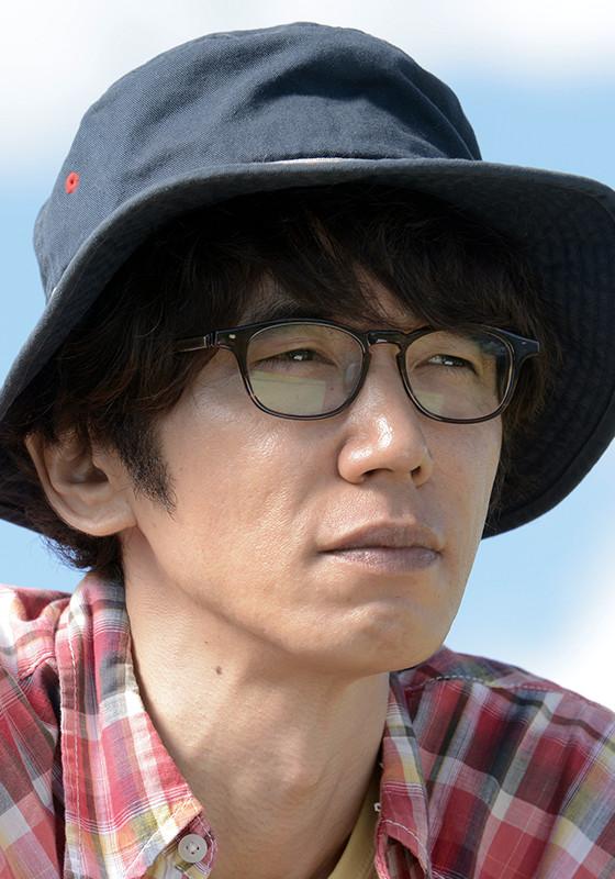 photo-yusuke