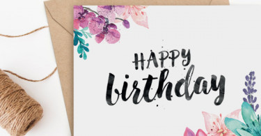 printable-watercolour-floral-birthday-card-1-600x600