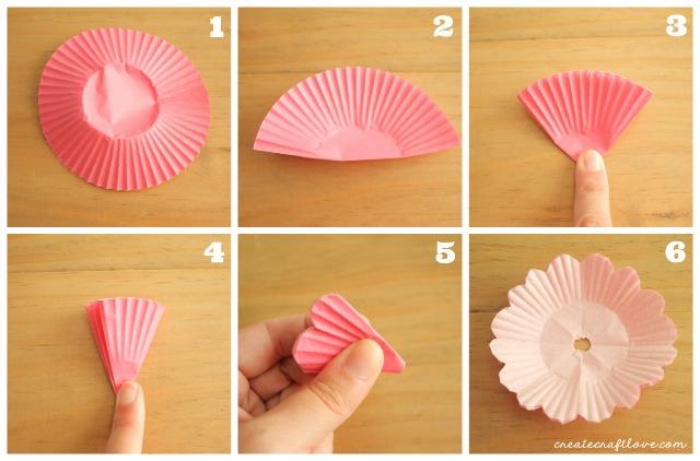 straw-topper-step-by-step